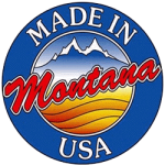Choice Ammunition Made in Montana
