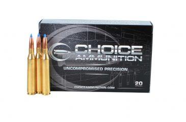 25-06 Remington 80 grain Barnes TTSX (lead free)~ 100% Hand