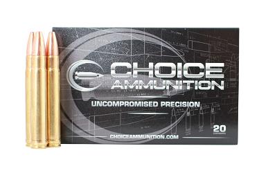 416 Remington Magnum 350 grain Barnes TSX (lead free)~100% Hand Loaded !!
