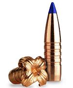 35 Whelen - Choice Ammunition