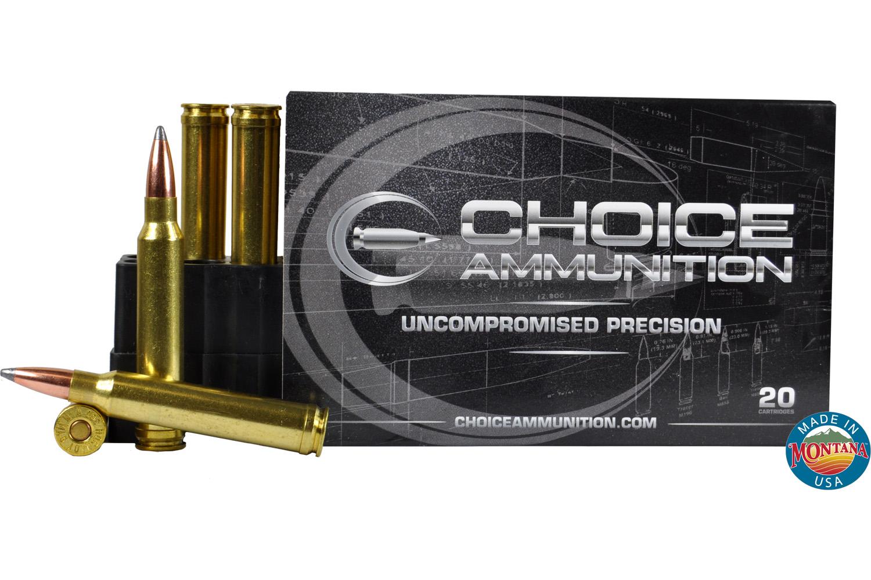 300 Winchester Magnum 200 grain Nosler Partition~100% Hand Loaded !!