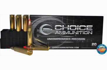 .223 REMINGTON 50 grain Hornady V-Max 100% 100% Hand Loaded !!