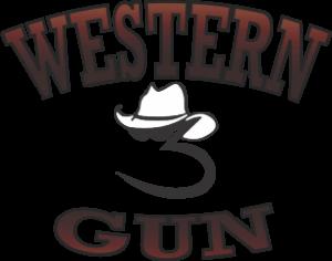 Cowboy Action - Choice Ammunition
