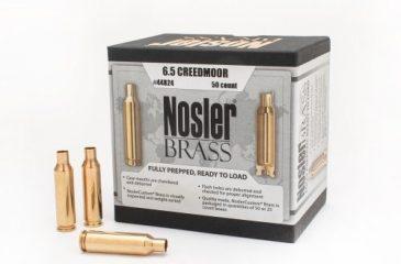 nosler-brass-65mm-creedmoor-50ct-ee6